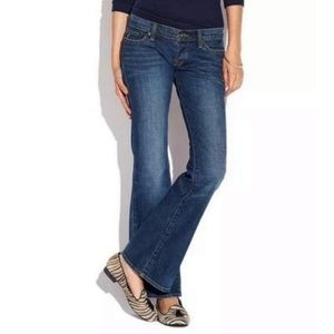 Lucky Brand Lil Maggie Jeans Sz.12/31L